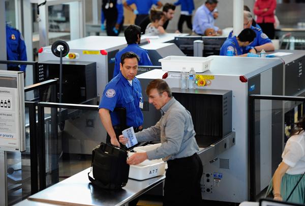estados-unidos-aeropuertos-seguridad