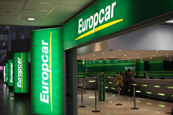 europcar-directivo
