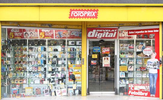 fotoprix-tienda