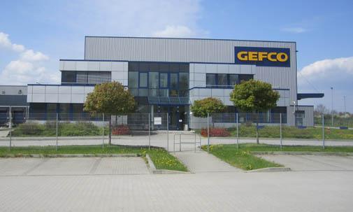 gefco-benelux