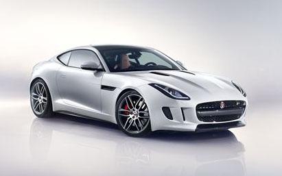 hertz-jaguar