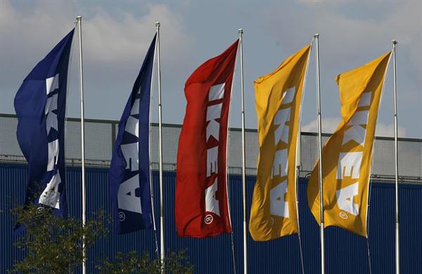 ikea-banderas