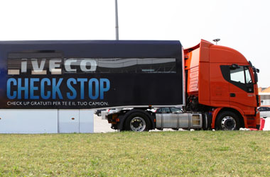 iveco-check-stop