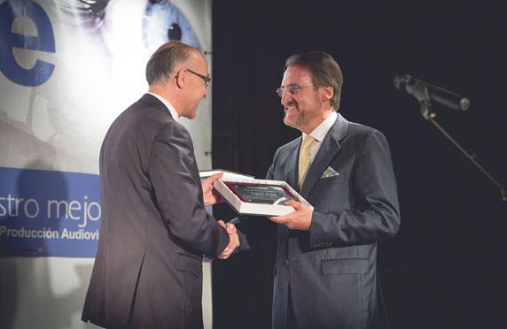 iveco-premio-excelencia