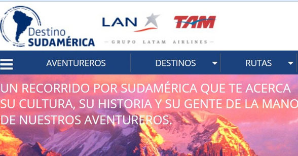 lan-destino-sudamerica