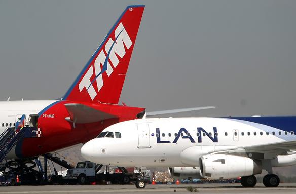 lan-tam-aerolineas
