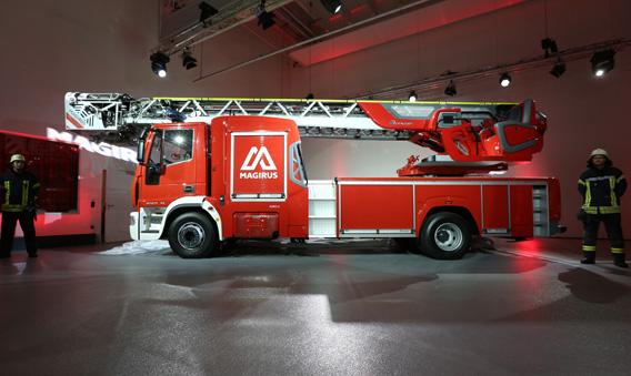 magirus-camion-antiincendios