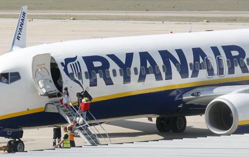 ryanair-avion