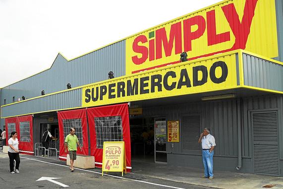 simply-supermercado