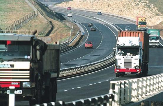 siniestralidad-vehiculos-pesados