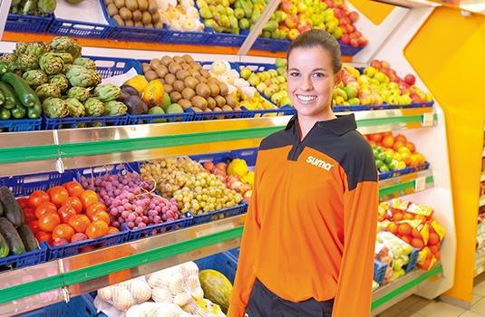 suma-supermercado