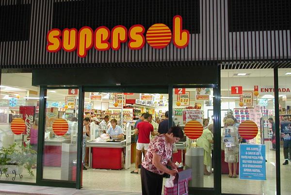 supersol-supermercado