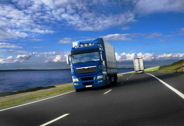 transporte-mercancias-europa-tasas