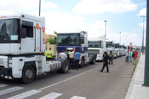 transportistas-europa