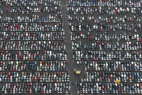 vehiculos-vendidos-junio