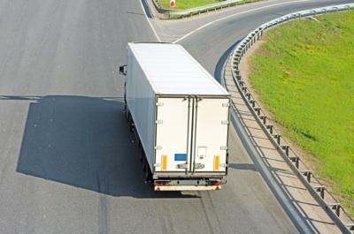 Índice SCI muestra mejoría de las condiciones de transporte