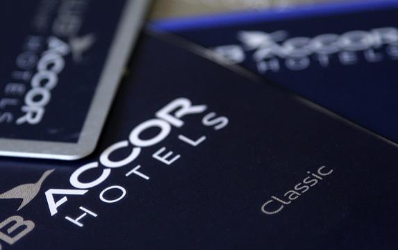 Accor-hoteles