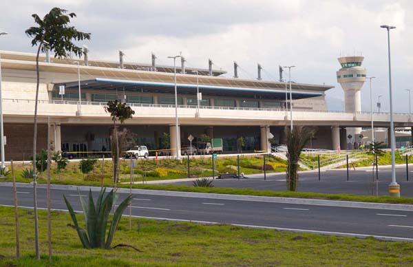 Aeropuerto-internacional-de-Quito