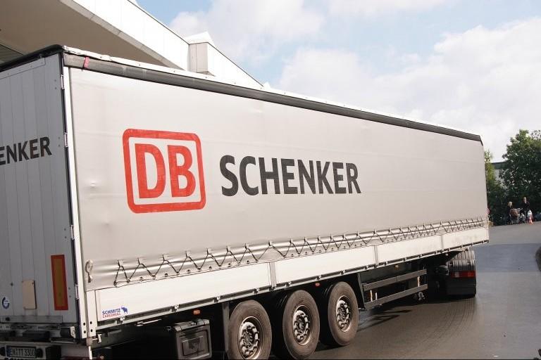 DB Schenker adquiere la totalidad de Schenker Gemadept Logistics