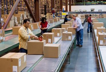 El sector manufacturero busca eliminación de aranceles