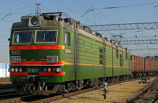 El transporte intermodal aumentó en julio