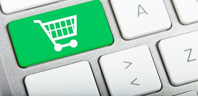 Expertos prevén aumento comercio electrónico durante la navidad