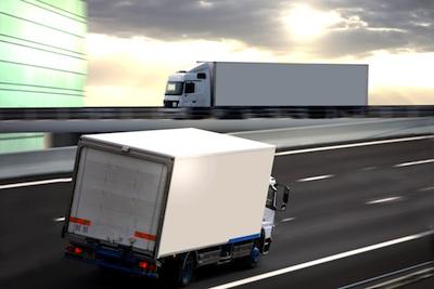 Expertos prevén un aumento de las fusiones en el sector del transporte