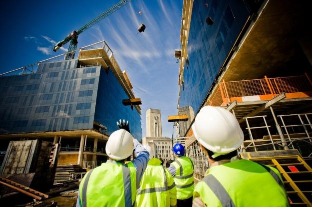 ISM destaca gran crecimiento del sector no manufacturero