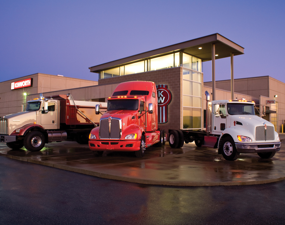 Murphy-Hoffman Company abre nueva instalaciones