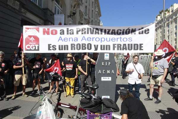 aena-protestas-congreso