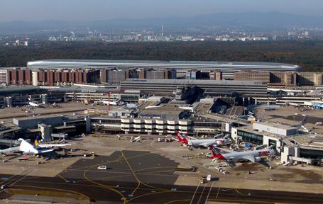 aeropuerto-frankfurt
