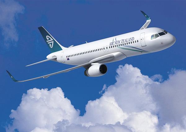 air-new-zealand-avion