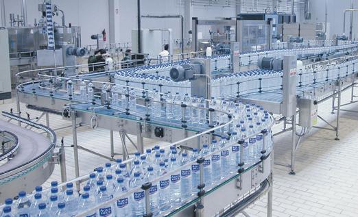 aquadeus-planta-de-producción