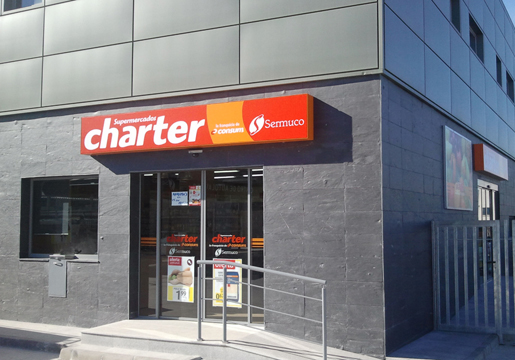charter-consum