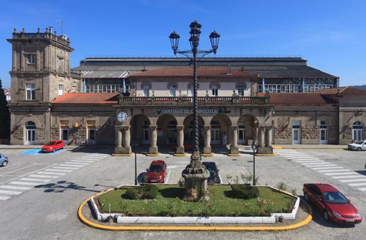 estacion-tren-santiago-de-compostela