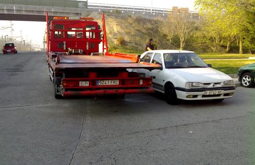 grua-asistencia-carretera