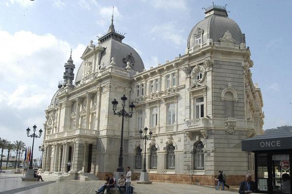palacio-consistorial-cartagena
