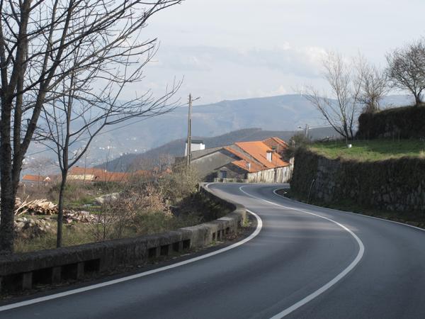 portugal-carretera