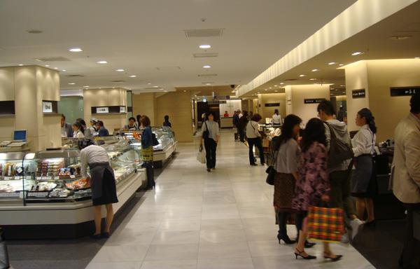 retail-alimentario