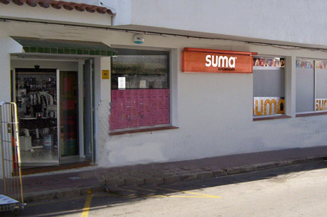 suma-supermercados