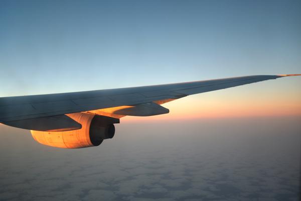 trafico-aereo-mundial