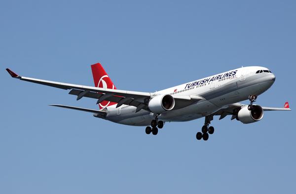 turkish-airlines-avion
