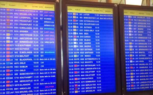 vuelos-horarios