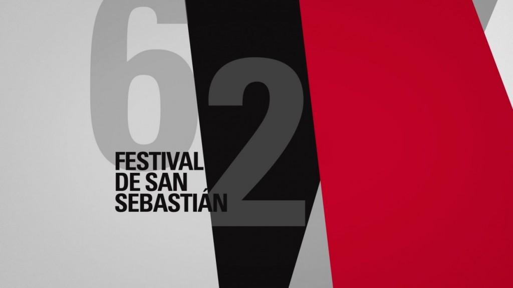 62edicionfestivalTelefonica