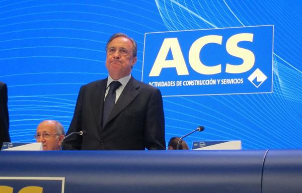 ACS-beneficio-neto
