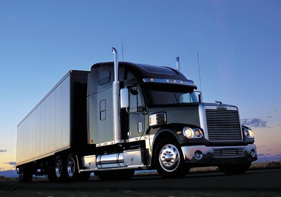 ATA destaca un nuevo crecimiento del transporte por carretera