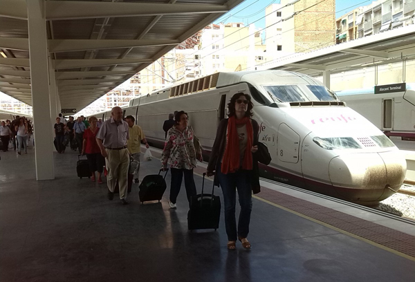 AVE-Renfe-huelga-sindicatos