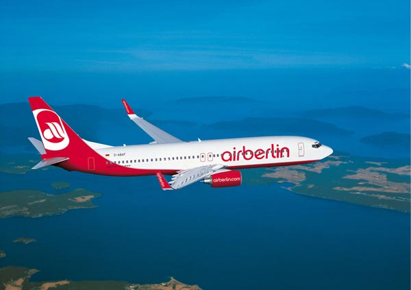 Air-Berlin-avion-volando