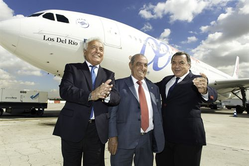 Air-Europa-Los-del-Rio