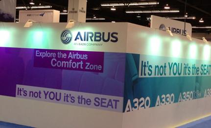Airbus-Apex